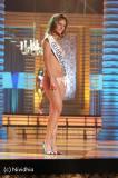 Miss Espa¤a 2005 (25).JPG
