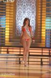 Miss Espa¤a 2005 (26).JPG
