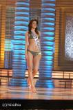 Miss Espa¤a 2005 (28).JPG