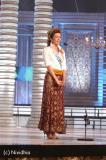 Miss Espa¤a 2005 (29).JPG