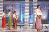 Miss Espa¤a 2005 (31).JPG