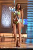 Miss Espa¤a 2005 (43).JPG