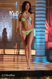 Miss Espa¤a 2005 (44).JPG