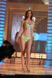 Miss Espa¤a 2005 (46).JPG