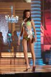 Miss Espa¤a 2005 (47).JPG