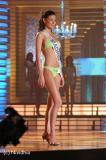 Miss Espa¤a 2005 (49).JPG