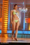 Miss Espa¤a 2005 (50).JPG