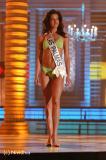 Miss Espa¤a 2005 (51).JPG