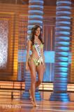 Miss Espa¤a 2005 (54).JPG