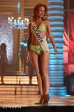 Miss Espa¤a 2005 (55).JPG