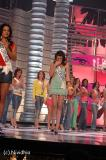Miss Espa¤a 2005 (57).JPG