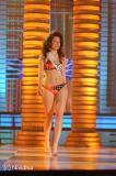 Miss Espa¤a 2005 (7).JPG