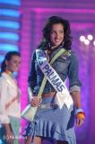 Miss Espa¤a 2005 (70).JPG