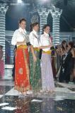Miss Espa¤a 2005 (76).JPG