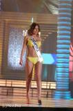 Miss Espa¤a 2005 (78).JPG