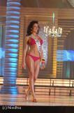 Miss Espa¤a 2005 (79).JPG