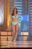 Miss Espa¤a 2005 (84).JPG