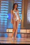 Miss Espa¤a 2005 (85).JPG