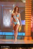 Miss Espa¤a 2005 (86).JPG