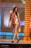 Miss Espa¤a 2005 (88).JPG