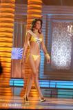 Miss Espa¤a 2005 (89).JPG