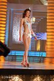 Miss Espa¤a 2005 (90).JPG
