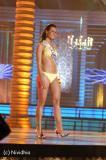 Miss Espa¤a 2005 (92).JPG