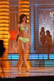 Miss Espa¤a 2005 (95).JPG