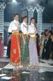 Miss Espa¤a 2005 (96).JPG