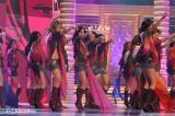 Miss Espa¤a 2005.JPG