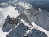 S Twin Sister (Foreground) & Southern Sisters Range (SistersRange032205-64adj.jpg)