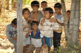 cambodia_people