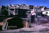 Afghan Housing