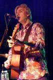 Robyn Hitchcock '05