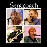 Sentforth...a Christian Band