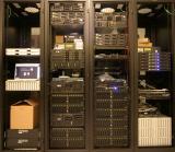 PBase.com Servers