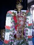 Vijayaraghavan-4.JPG