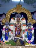 dhavanOthsavam