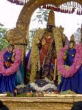 Parthasarathi5