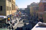 Gateway Crowds 2
