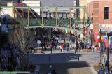Gateway Crowds 3