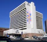Salt Lake Hilton