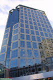 Wells Fargo Center 2 (formerly American Stores Bldg.)