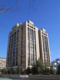 Zions Bank Bldg