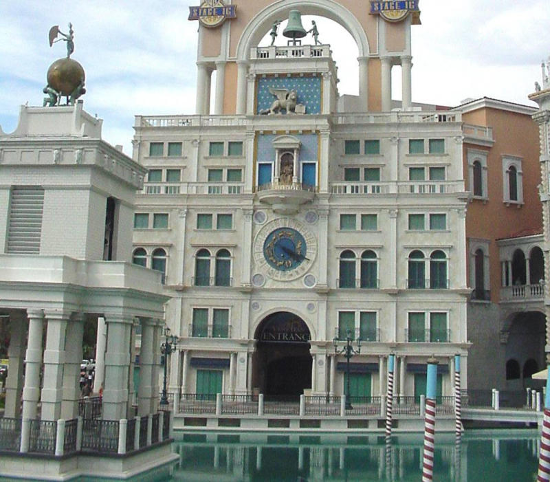 LV.Venetian.building2.jpg