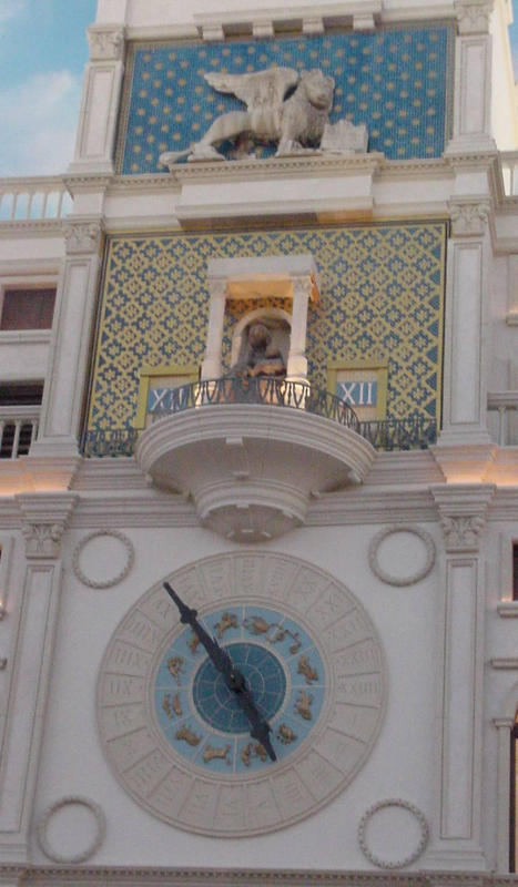 LV.Venetian.clock.jpg