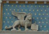 LV.Venetian.lion.jpg