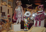 LV.Venetian.puppets.pin.jpg