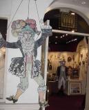 LV.Venetian.stores.jpg