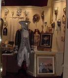 LV.Venetian.stores3.jpg